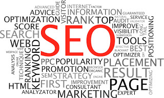 best affordable seo company