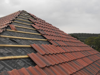 new york roofing