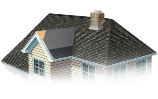 roofing contractors in bronx new york